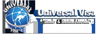 Universal Visa