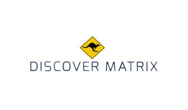 Discover Matrix