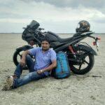 Shanawaz Ahmed (PR Visa Australia)